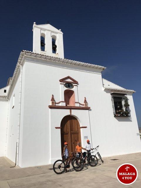 5 star bike tours kerk