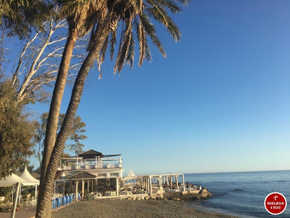 el balneario banos del carmen malaga