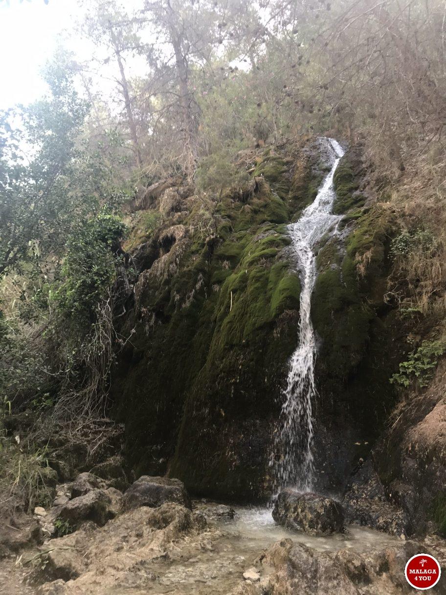rio chillar hoogste waterval