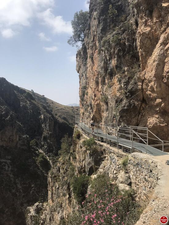 el saltillo metalen brug